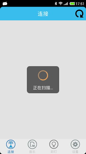 Secret Video Recorder - Android Apps on Google Play