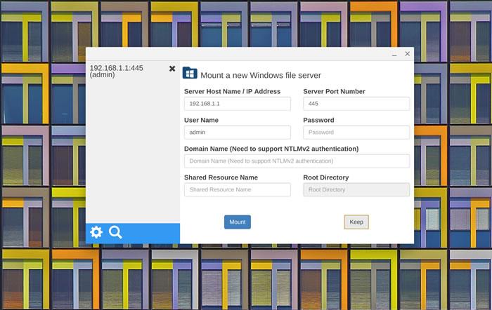 Augmenter gratuitement la mémoire de son Chromebook