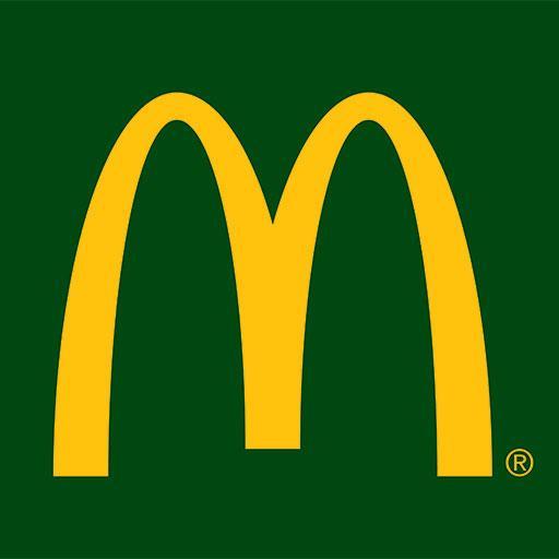 McDonald's Baltics (app)