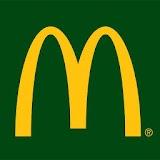 McDonald's Baltics