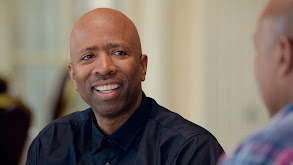 Kenny Smith: The Role Player thumbnail