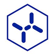 ヨコハマトリエンナーレ2017音声ガイドアプリ