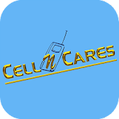 CELL N CARES