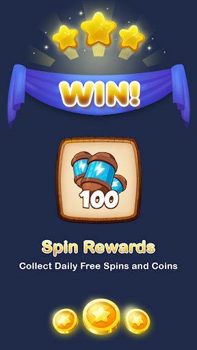Spin Rewards - Free Spins and Coins Links 3.0 app download 1