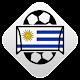 Download Scores for Campeonato Uruguayo - Primera División For PC Windows and Mac