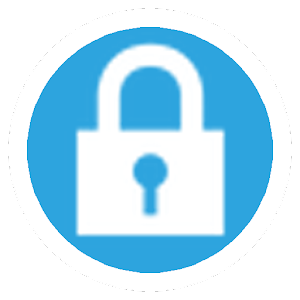 App Lock APK Download for Android