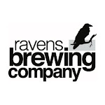 Logo of Ravens Corvus Lingonberry Lime Gose