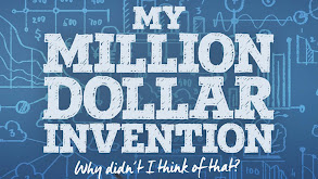 My Million Dollar Invention thumbnail