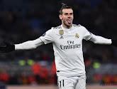 Trekt Gareth Bale van Real Madrid naar Manchester United en maakt Paul Pogba de omgekeerde beweging?