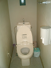 Photo: 1階 トイレ 1层 厕所 1F toilet