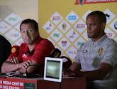 """Wilmots en Kompany blikken tevreden terug: """"Dit is nu eenmaal de waarheid van het voetbal"""""""
