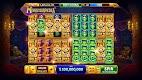 screenshot of House of Fun™️: Free Slots & Casino Games