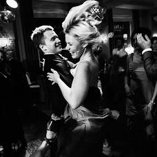 Wedding photographer Gleb Shirokov (glebxlep). Photo of 21.12.2014