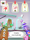 screenshot of Toca Lab: Plants