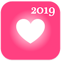 Blood Pressure Journal Diary APK