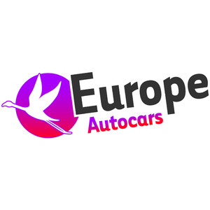 encart-europe