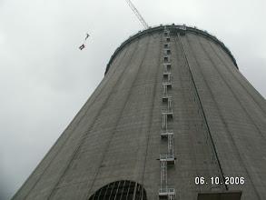 Photo: 2007 10 06 - jeszcze wyzej