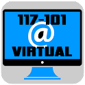 117-101 LPIC-1 Virtual Exam icon