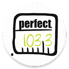 Perfect Radio icon