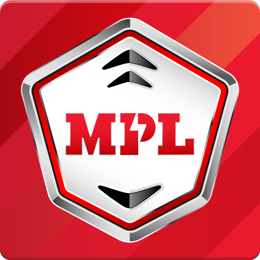 MPL - Mobile Premier League