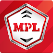 Download MPL - Mobile Premier League Game Latest APK