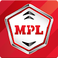MPL - Pool, Carrom, Fantasy Cricket & more games APK