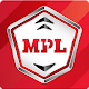 MPL - Cricket, Bike Race, Pool & more games Android apk