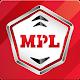 एमपीएल - मोबाइल प्रीमियर लीग