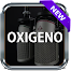 Radio Oxige.. file APK for Gaming PC/PS3/PS4 Smart TV