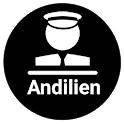 Andilien icon