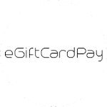 E-Gift Card Pay Mobile 1.0