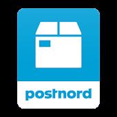 PostNord Denmark Tracking