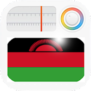 Malawi Radio