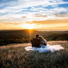 Wedding photographer Adrian Ilea (AdrianIlea). Photo of 19.03.2018