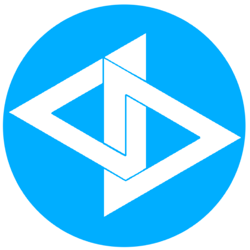 Расписание ЛГТУ (app)