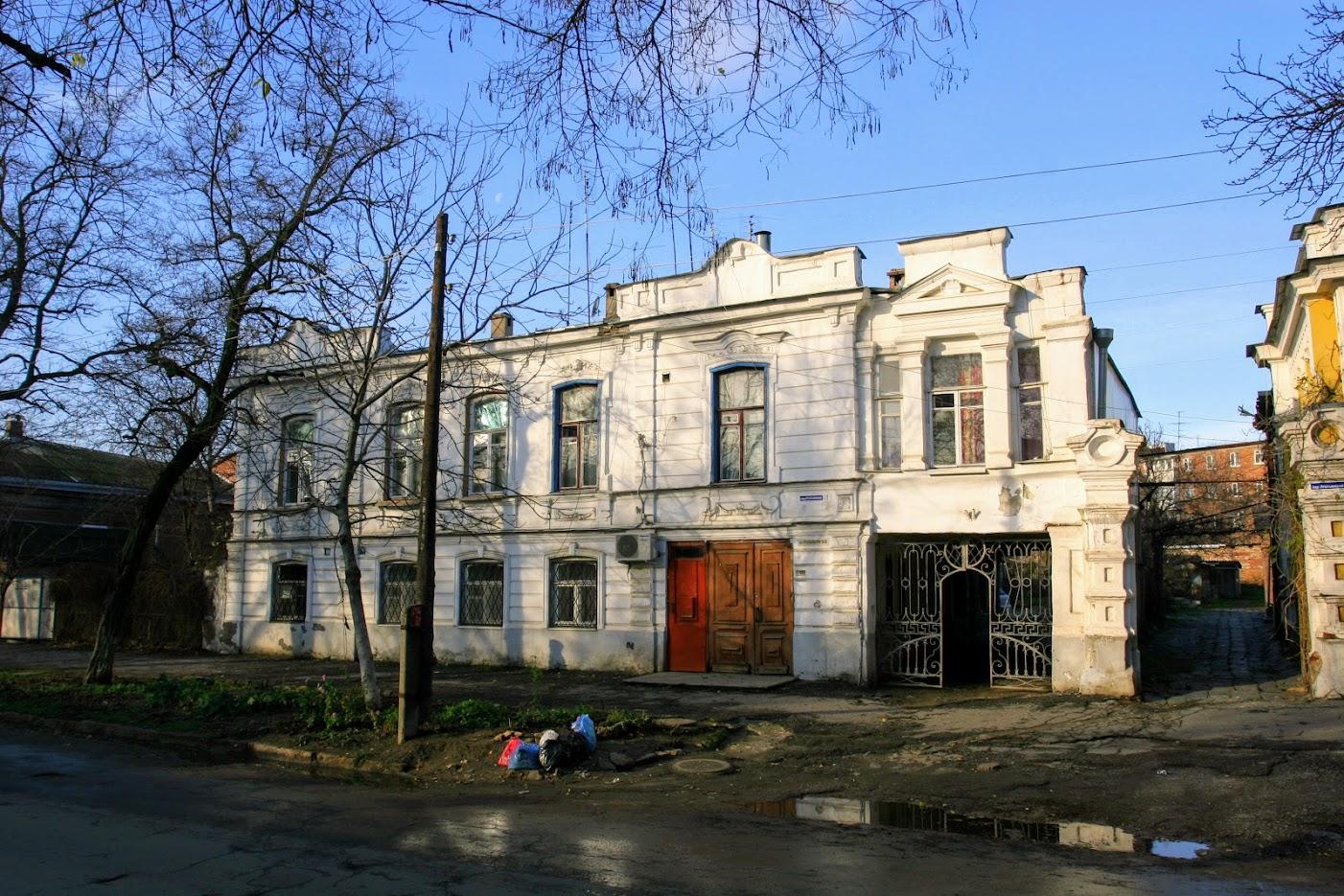 https://sites.google.com/site/istoriceskijtaganrog/italanskij-pereulok/dom-22