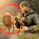 Download Jungle Animal Shooting Game - Wild Animal Hunter For PC Windows and Mac