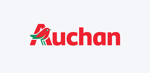Auchan France APK App - Free Download for Android