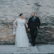 Wedding photographer Angel Eduardo (angeleduardo). Photo of 11.10.2016