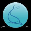 MySQL Client icon