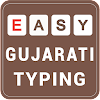 Easy Gujarati keyboard