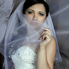Wedding photographer Olga Buyanova (Olga06). Photo of 08.09.2014