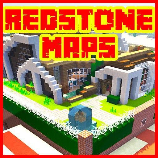 minecraft pe redstone update download
