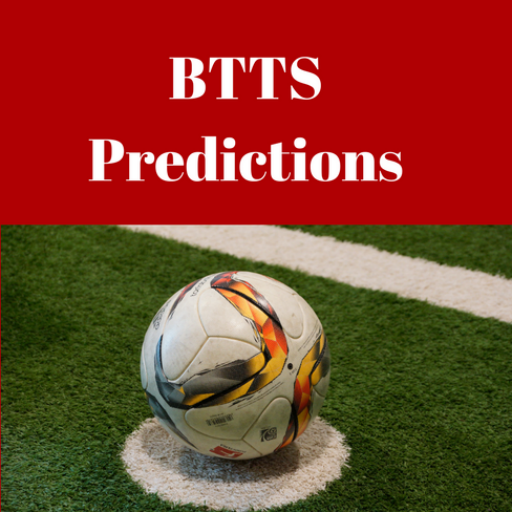 Both Team To Score Prediction- Soccer Analyst - Apps on Google Play