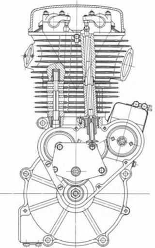 le-moteur-jawa-890-presente-par-machines-et-moteurs
