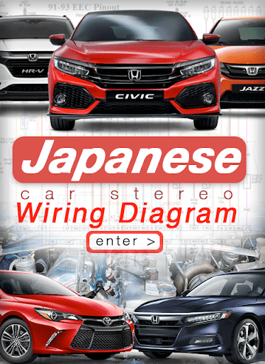 download japanese car stereo wiring diagrams google play softwares rh gallery mobile9 com Car Amp Wiring Diagram Car Amp Wiring Diagram