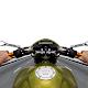 Traffic Bike Racing - 3D Racing Game (game)