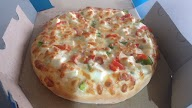 Da Pizza Corner photo 26