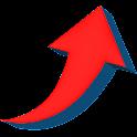 MedizinStart 2016 icon