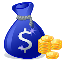 Make Money - Free Cash Rewards icon